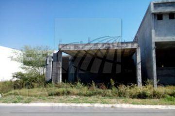Foto principal de casa en venta en valles de cristal 1412379.