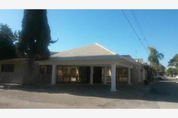 Foto de casa en renta en  1090, la estrella, torreón, coahuila de zaragoza, 1744453 No. 01