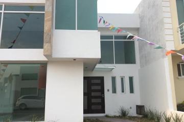 Foto de casa en venta en  1091, cumbres del lago, querétaro, querétaro, 2684599 No. 01
