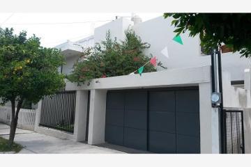 Foto de casa en venta en  1092, lomas de providencia, guadalajara, jalisco, 2061066 No. 01