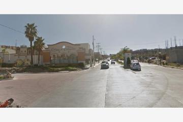 Foto de casa en venta en  10932, colinas de california, tijuana, baja california, 2825315 No. 01
