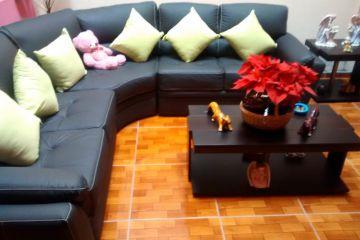 Foto principal de casa en venta en retorno 3, el espinal ii 2505189.