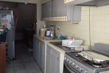 Foto de casa en venta en Blanco y Cuellar 1ra., Guadalajara, Jalisco, 3066596,  no 01