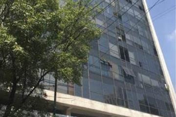 Oficinas en renta en df distrito federal for Calle prado norte 135 piso 2 col lomas de chapultepec