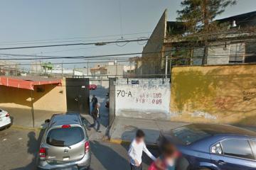 Foto de casa en venta en Agrícola Oriental, Iztacalco, Distrito Federal, 2473315,  no 01