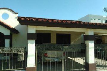 Foto principal de casa en renta en 11, villa hermosa 2407814.