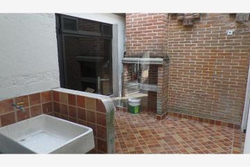 Foto de casa en renta en 11 14, vista hermosa, puebla, puebla, 2944509 No. 01