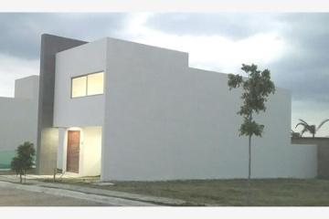 Foto de casa en venta en  11, angelopolis, puebla, puebla, 2988093 No. 01