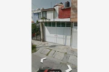 Foto de casa en venta en 11 b lote 5 5, bosques de amalucan, puebla, puebla, 0 No. 01