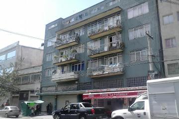 Foto de departamento en renta en  11, cuauhtémoc, cuauhtémoc, distrito federal, 2552664 No. 01
