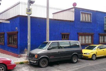 Foto principal de casa en venta en 11 de abril 39, tacubaya 2197070.