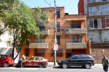 Foto de edificio en venta en 11 de abril , tacubaya, miguel hidalgo, distrito federal, 1850264 No. 01