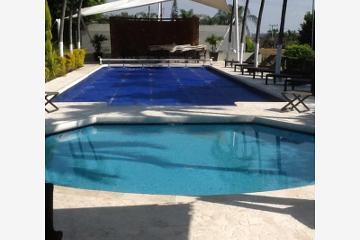 Foto de casa en renta en  11, delicias, cuernavaca, morelos, 2670728 No. 01