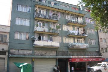 Foto de local en renta en  11, doctores, cuauhtémoc, distrito federal, 2073318 No. 01