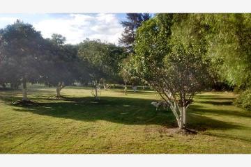 Foto de casa en venta en  11, el pueblito centro, corregidora, querétaro, 1369521 No. 01
