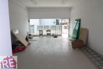 Foto de casa en renta en  11, la estanzuela, monterrey, nuevo león, 1729066 No. 01
