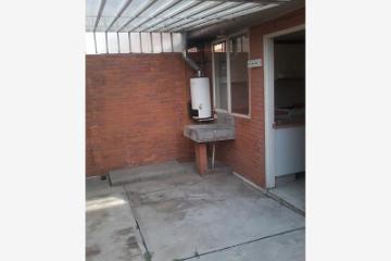 Foto de casa en venta en  11, la herradura, cuautlancingo, puebla, 2162450 No. 01