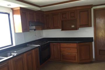 Foto de casa en renta en  11, nogalar del campestre, saltillo, coahuila de zaragoza, 2571821 No. 01
