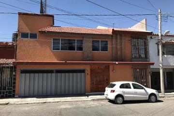 Foto de casa en venta en 11 norte 1211, la libertad, puebla, puebla, 2950026 No. 01