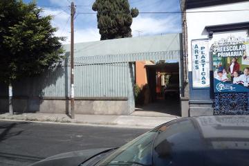 Foto de casa en venta en 11 poniente 714, centro, puebla, puebla, 2216382 No. 01