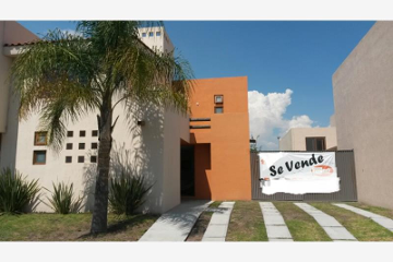 Foto de casa en venta en  11, puerta real, corregidora, querétaro, 2655979 No. 01