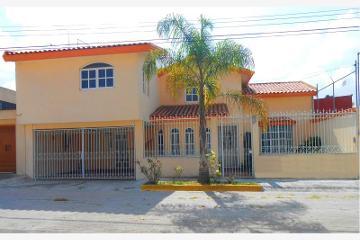 Foto de casa en renta en  11, rincones de la calera, puebla, puebla, 2785652 No. 01