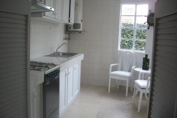 Foto de departamento en renta en  11, roma sur, cuauhtémoc, distrito federal, 2990084 No. 01
