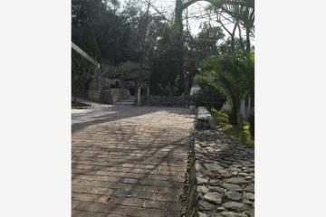 Foto de casa en renta en  11, san lorenzo, saltillo, coahuila de zaragoza, 2819874 No. 01