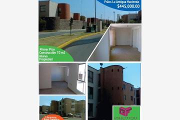 Foto de departamento en venta en 11 sur 14010, jardines de san ramon, puebla, puebla, 2916807 No. 01