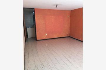 Foto de casa en renta en 11 sur 6910, san josé mayorazgo, puebla, puebla, 2853048 No. 01