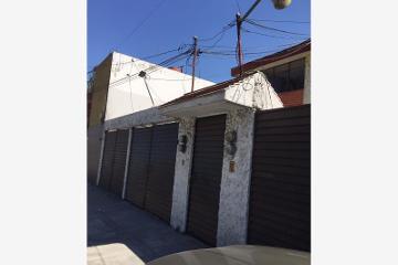 Foto de casa en renta en 11 sur 6910, san josé mayorazgo, puebla, puebla, 2864119 No. 01