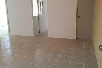 Foto de departamento en venta en 11 sur , san isidro castillotla, puebla, puebla, 0 No. 01