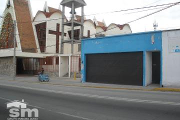 Foto principal de oficina en venta en 11 sur, san josé mayorazgo 2106009.