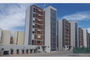 Foto principal de departamento en venta en 11 sur y esquina 103 poniente, ex-hacienda mayorazgo 2880334.