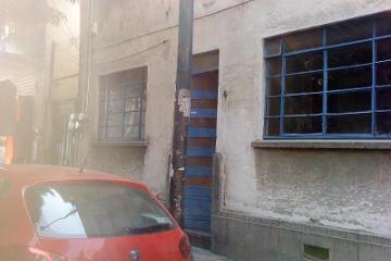 Foto de departamento en renta en  11, tacubaya, miguel hidalgo, distrito federal, 2988893 No. 01