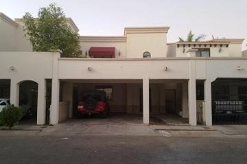 Foto de casa en venta en  11, villa de parras, hermosillo, sonora, 2787035 No. 01