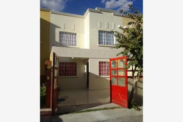 Foto de casa en venta en  11, vistas de oriente, aguascalientes, aguascalientes, 2989863 No. 01
