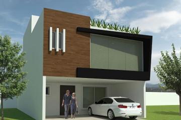 Foto de casa en venta en  11, zona cementos atoyac, puebla, puebla, 2806598 No. 01