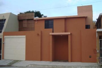 Foto de casa en venta en  110, el palmar, ciudad madero, tamaulipas, 1449999 No. 01