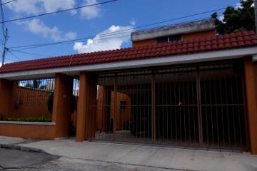 Foto de casa en venta en  110, las brisas, mérida, yucatán, 2426502 No. 01