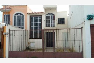 Foto de casa en venta en del quetzal 110, real del mezquital, durango, durango, 1795766 no 01