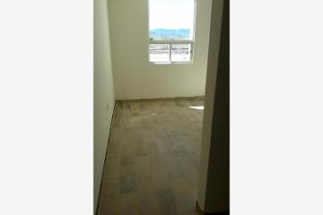 Foto principal de casa en venta en villa magna poniente, villa magna 2928646.