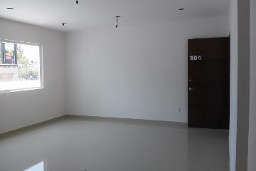 Foto de departamento en renta en  1100, atlántida, coyoacán, distrito federal, 2650416 No. 01