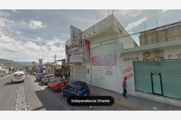 Foto de bodega en renta en  1104, independencia, tehuacán, puebla, 2708199 No. 01
