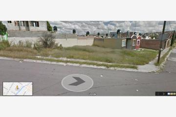 Foto de terreno habitacional en venta en  1104, villa de nuestra señora de la asunción sector alameda, aguascalientes, aguascalientes, 2778762 No. 01