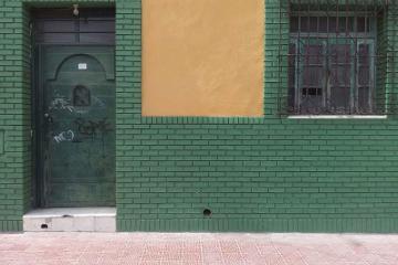 Foto de terreno habitacional en venta en  1106, saltillo zona centro, saltillo, coahuila de zaragoza, 1997994 No. 01