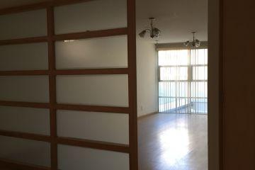 Foto de departamento en venta en Del Valle Centro, Benito Juárez, Distrito Federal, 2929947,  no 01