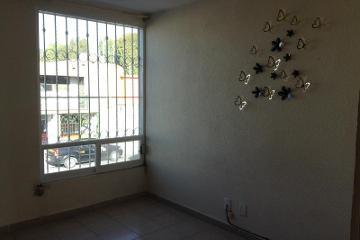 Foto de casa en renta en 111 a poniente 1511, galaxia la laguna, puebla, puebla, 2863460 No. 01
