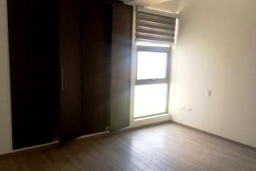 Foto de departamento en renta en  111, angelopolis, puebla, puebla, 2710966 No. 01