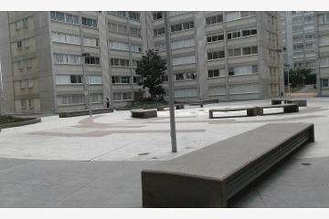 Foto de departamento en venta en  111, carola, álvaro obregón, distrito federal, 2428602 No. 01